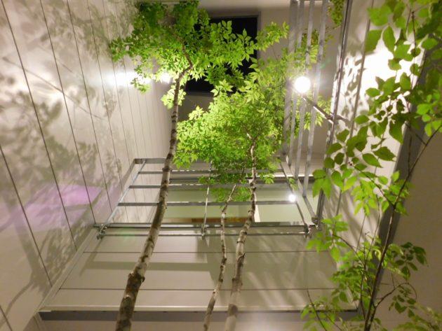 I.M.A DESIGN OFFICE(アイエムエーデザインオフィス)一級建築士事務所の制作事例