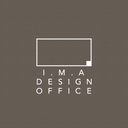 京都市伏見区の設計事務所アイエムエーデザインオフィス